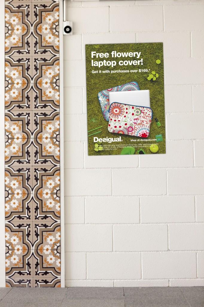 poster_laptop