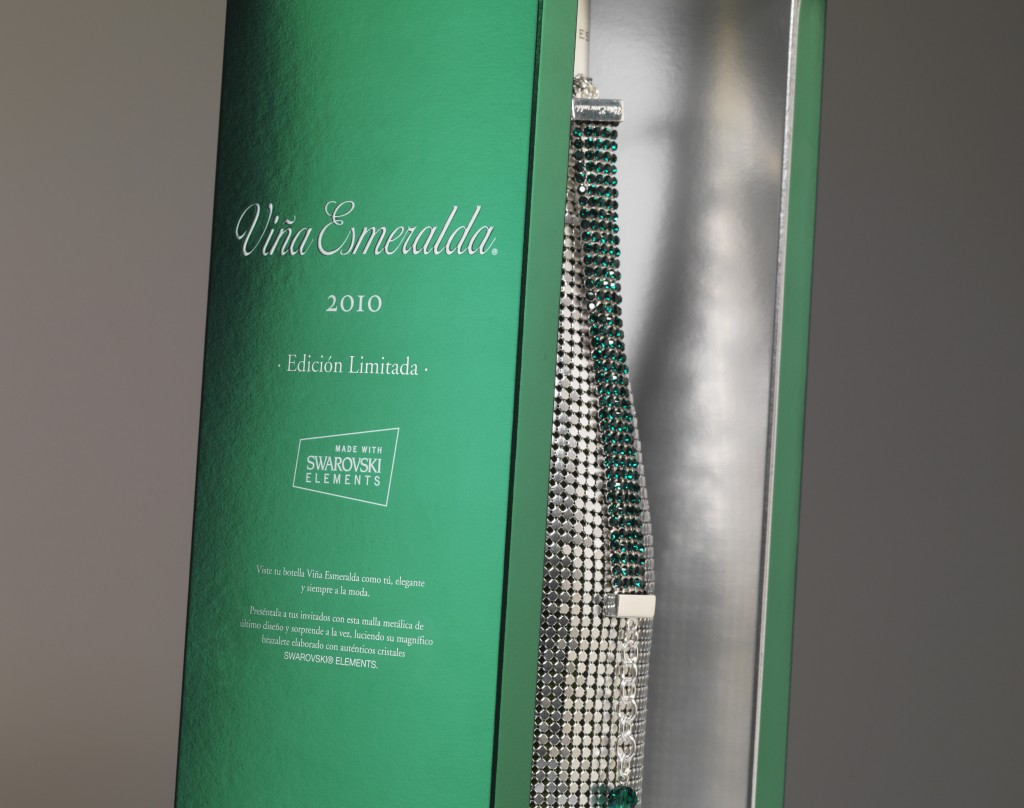 torres, vinya_esmeralda_swarovski