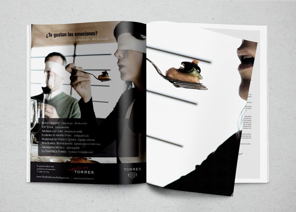 AD_magazine_03