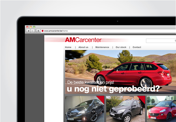 AM_WEB_02