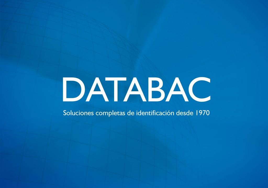 DATABAC_02