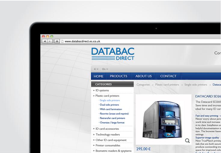 WEB_DATABAC_03