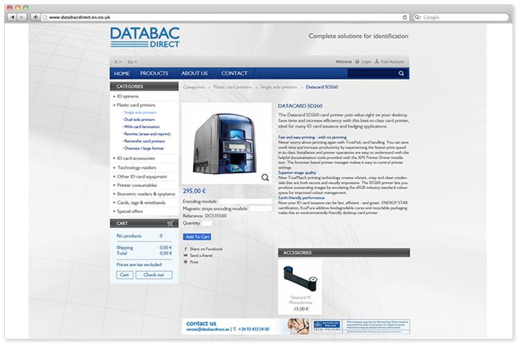 WEB_DATABAC_04